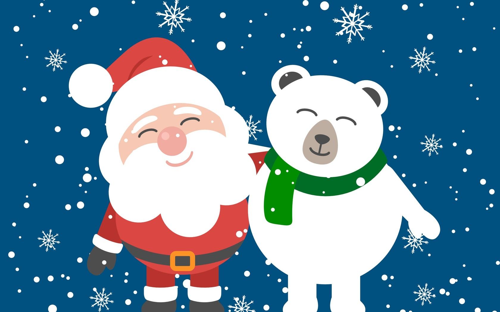 santa-clause-and-bear-friend-69.jpg