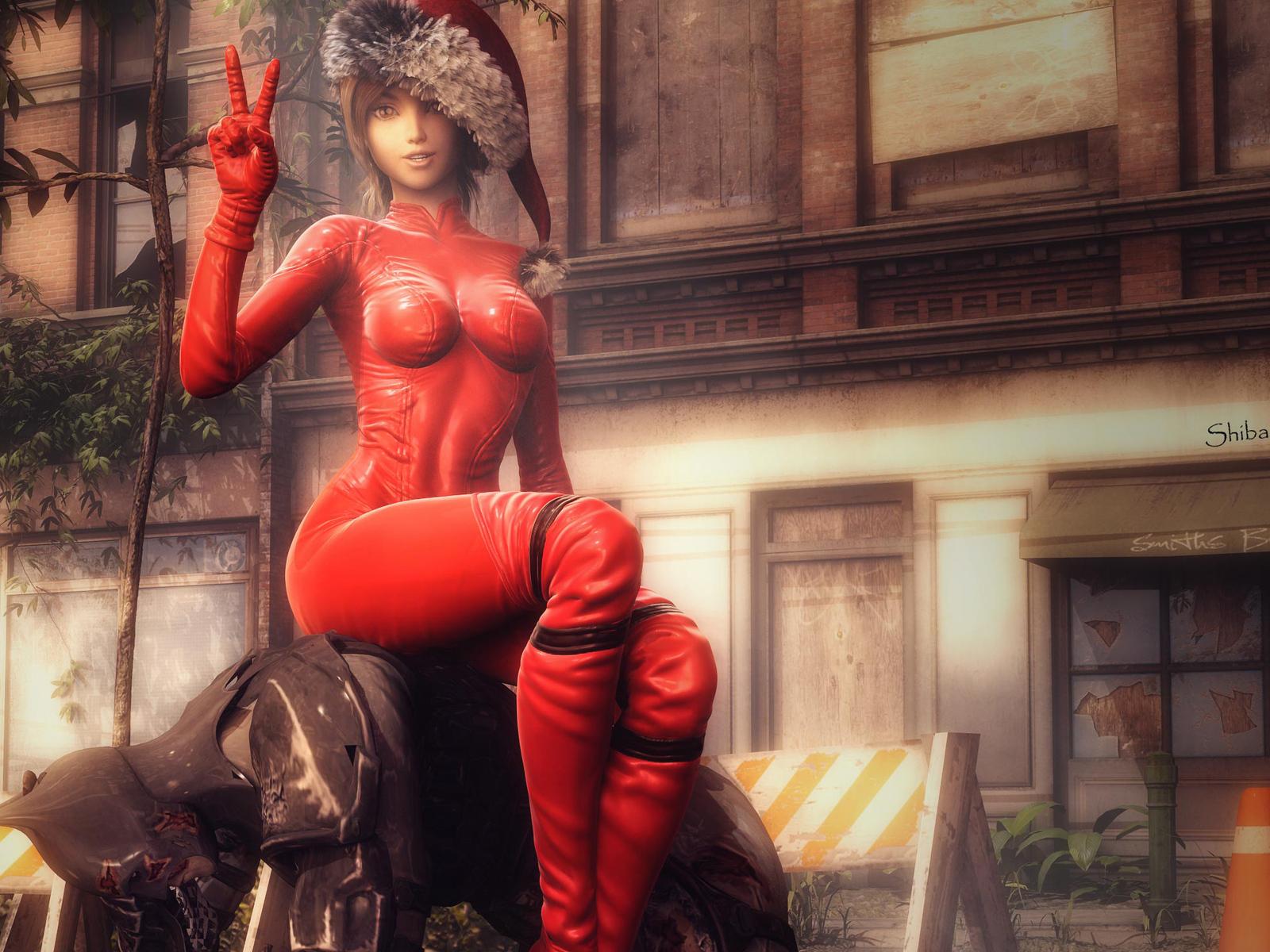 santa-fantasy-girl-83.jpg