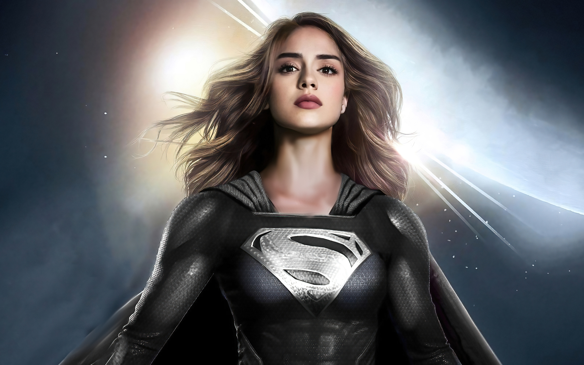 sasha-calle-supergirl-fan-art-black-suit-4k-96.jpg