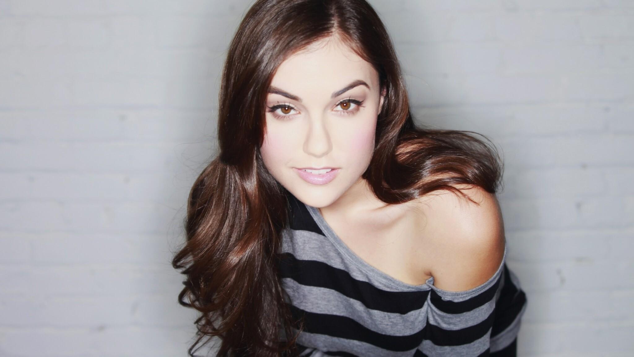 Sasha Grey New Jpg