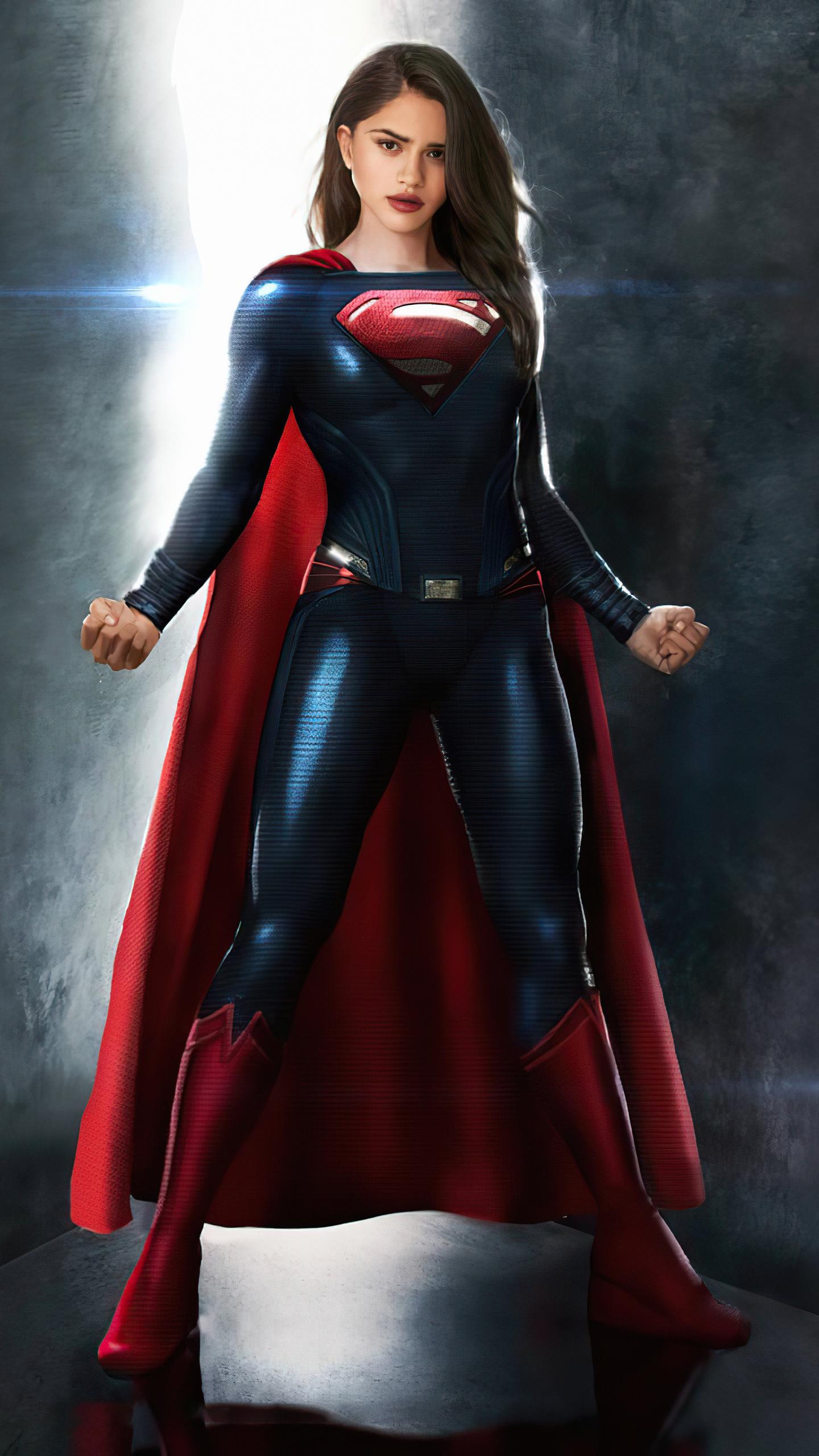 sashacalle-as-supergirl-4k-j0.jpg