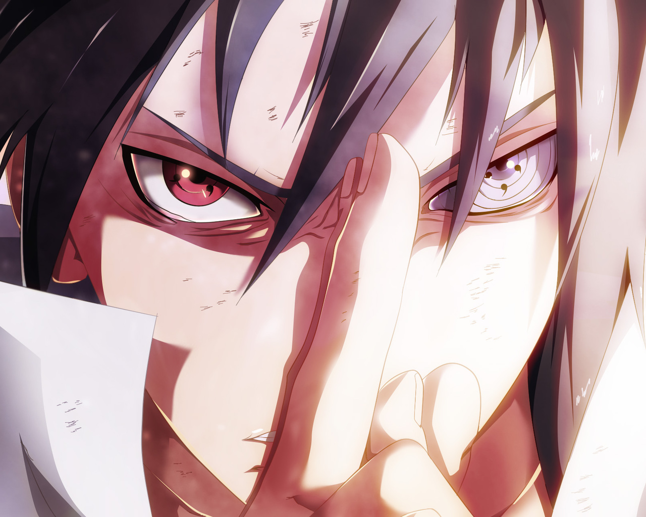 1280x1024 Sasuke Uchiha Naruto 1280x1024 Resolution Hd 4k Wallpapers Images Backgrounds Photos And Pictures