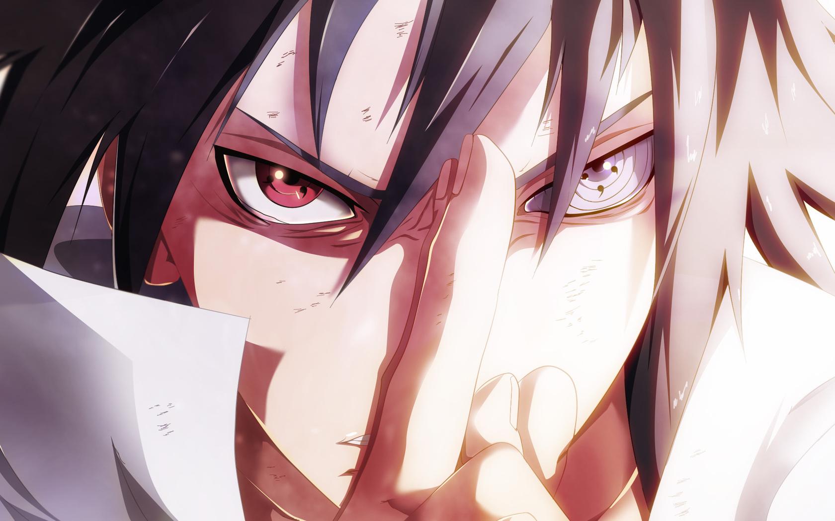 1680x1050 Sasuke Uchiha Naruto 1680x1050 Resolution Hd 4k