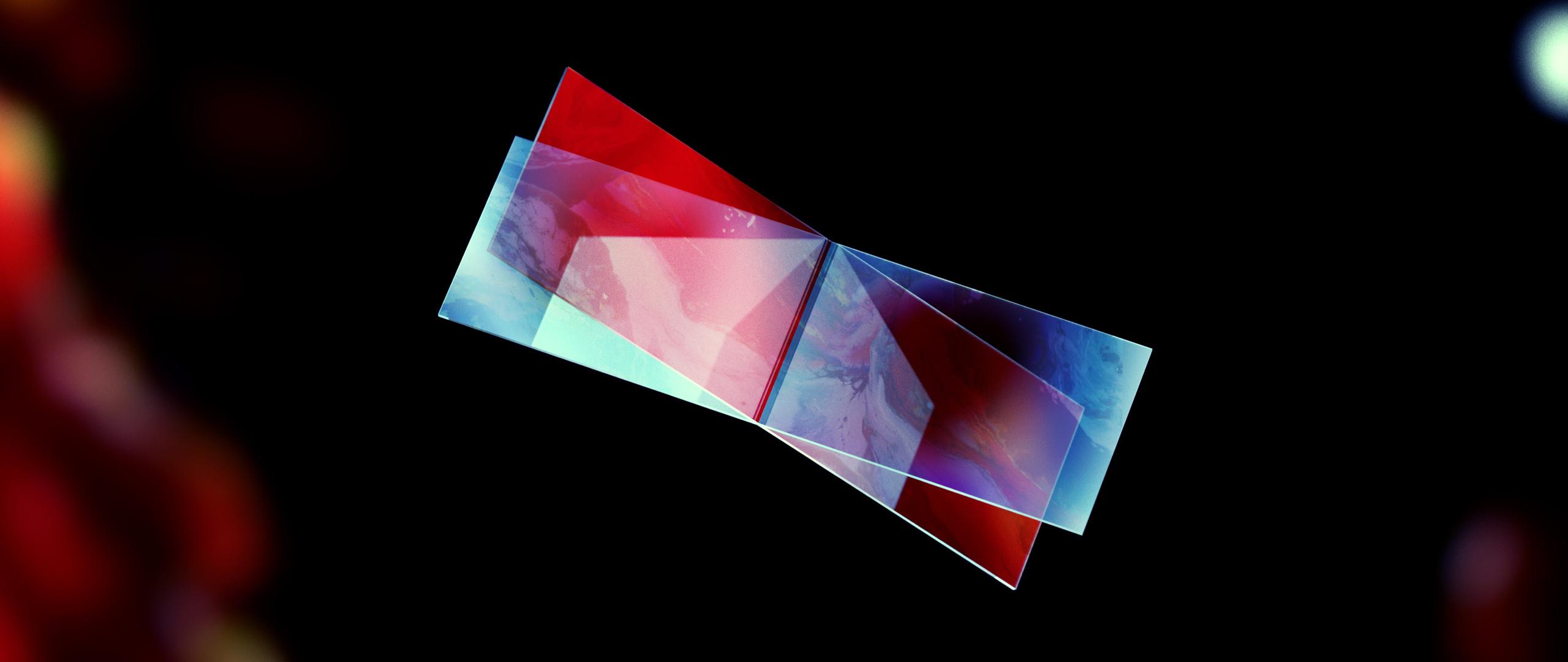 satellite-abstract-kr.jpg