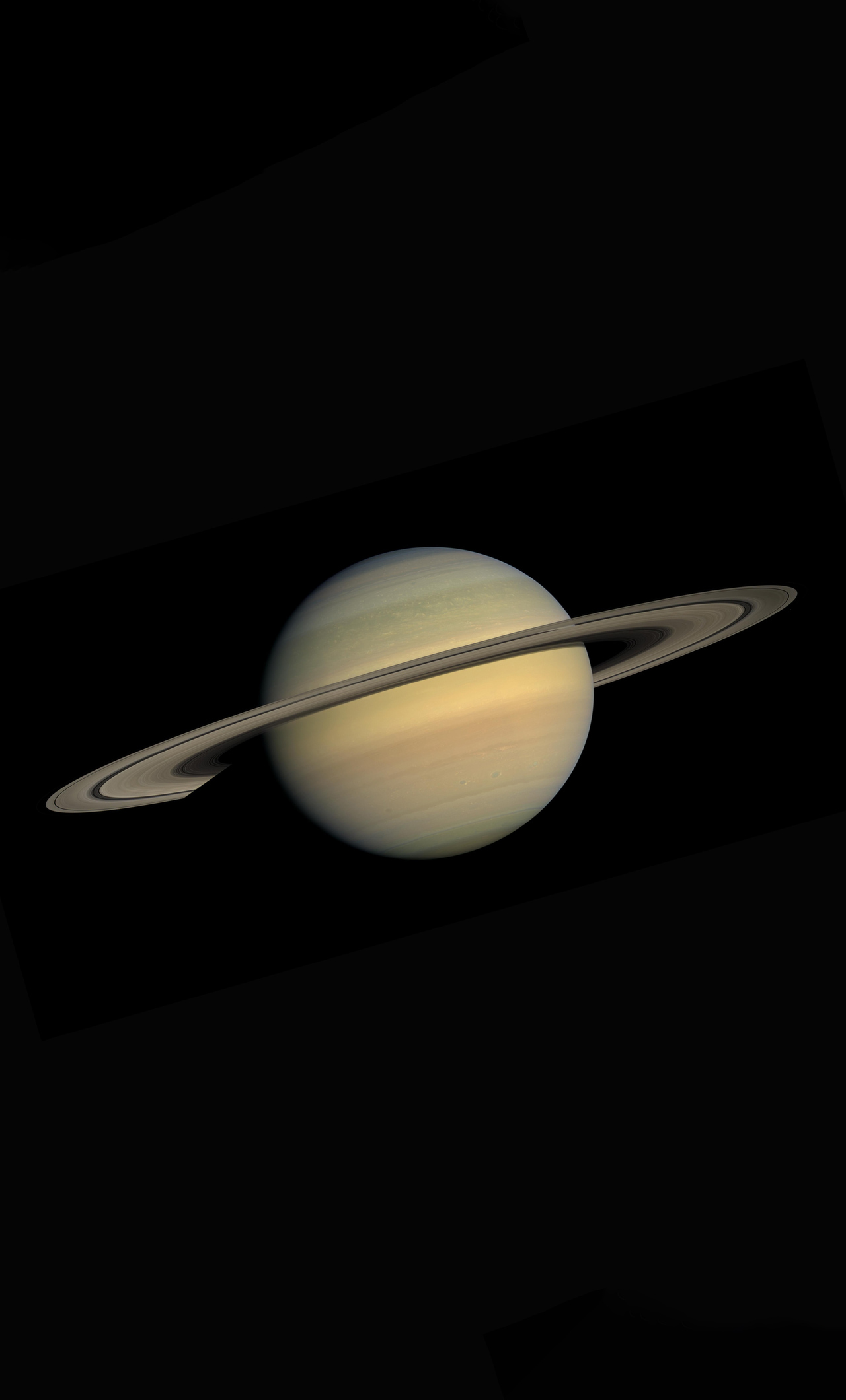 saturn-as-seen-from-the-cassini-huygens-space-research-mission-nasa-5k-v6.jpg