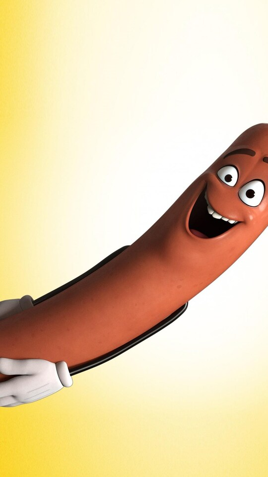 sausage-party-hd.jpg