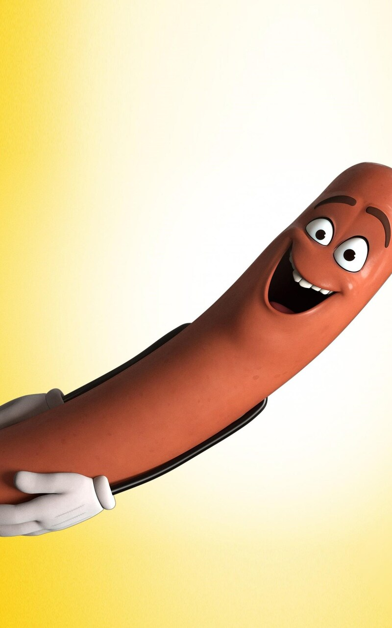 sausage-party-hd.jpg