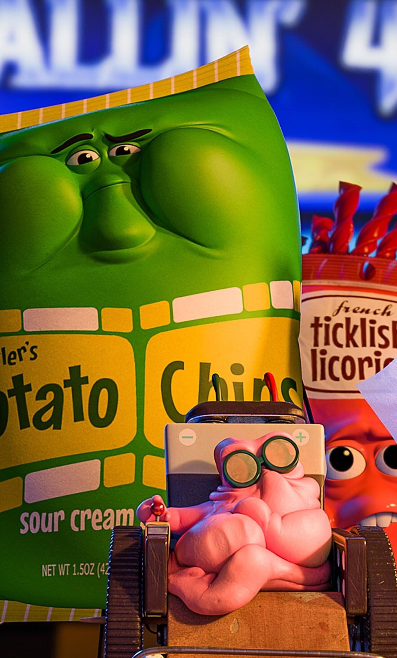sausage-pary-animated-movie-lu.jpg
