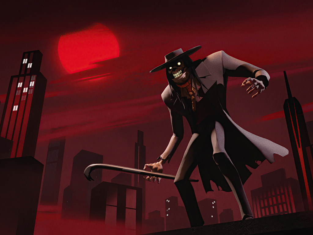 scarecrow-from-batman-the-animated-series-4k-bc.jpg