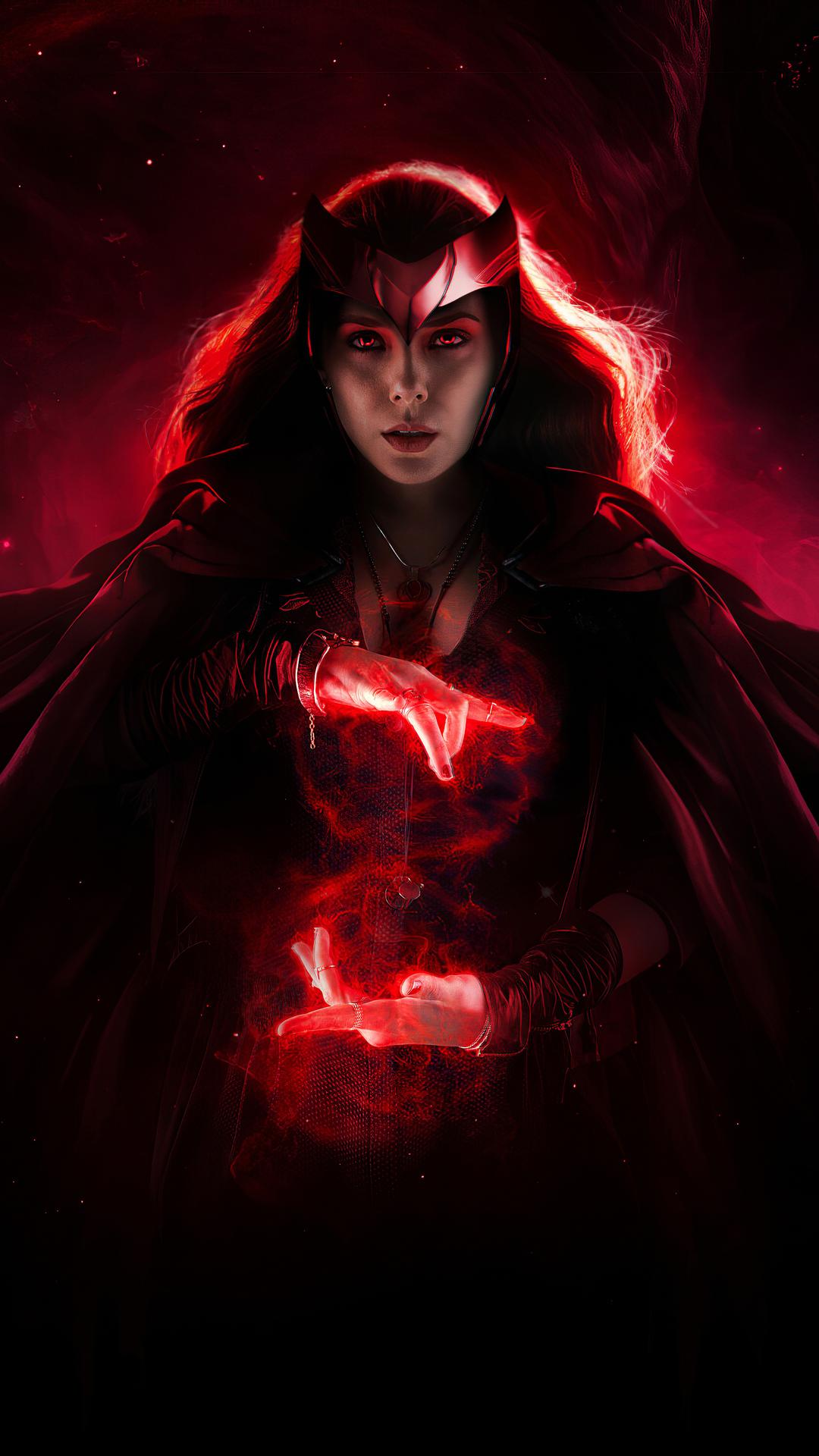 scarlet-witch-2020-4k-ze.jpg
