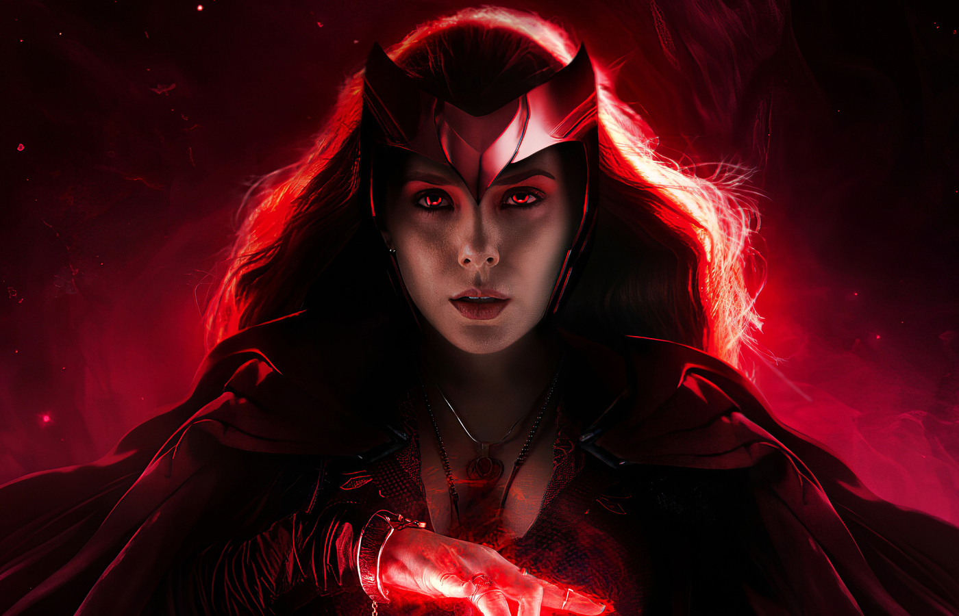 scarlet-witch-2020-4k-ze.jpg