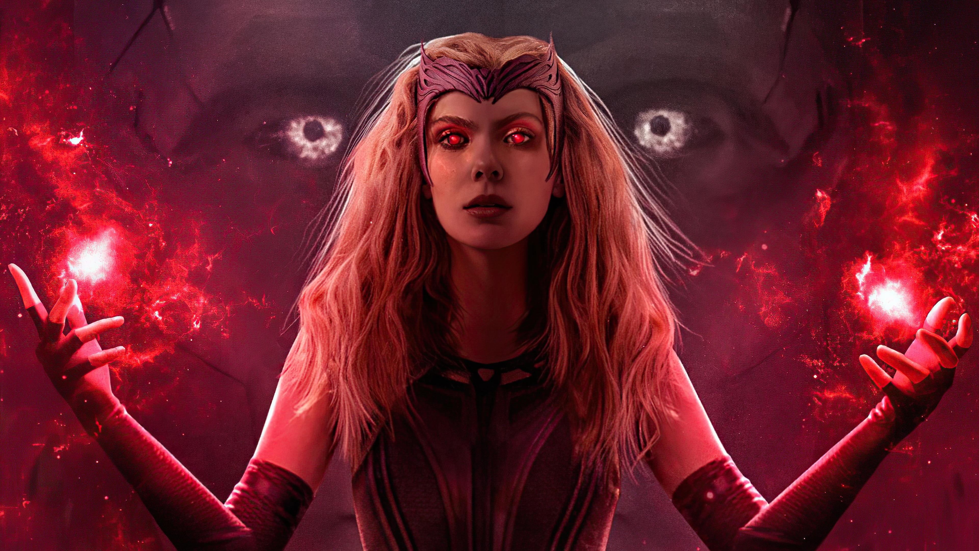 scarlet-witch-aka-wanda-vision-4k-el.jpg