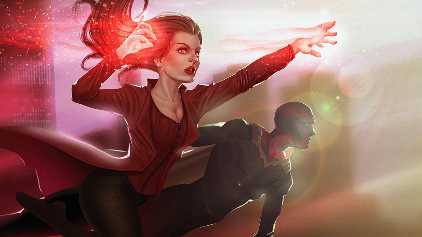 scarlet-witch-and-vision-wanda-maximoff-4k-yi.jpg
