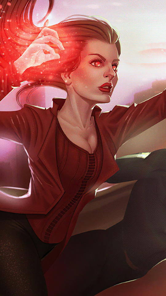 scarlet-witch-and-vision-wanda-maximoff-4k-yi.jpg
