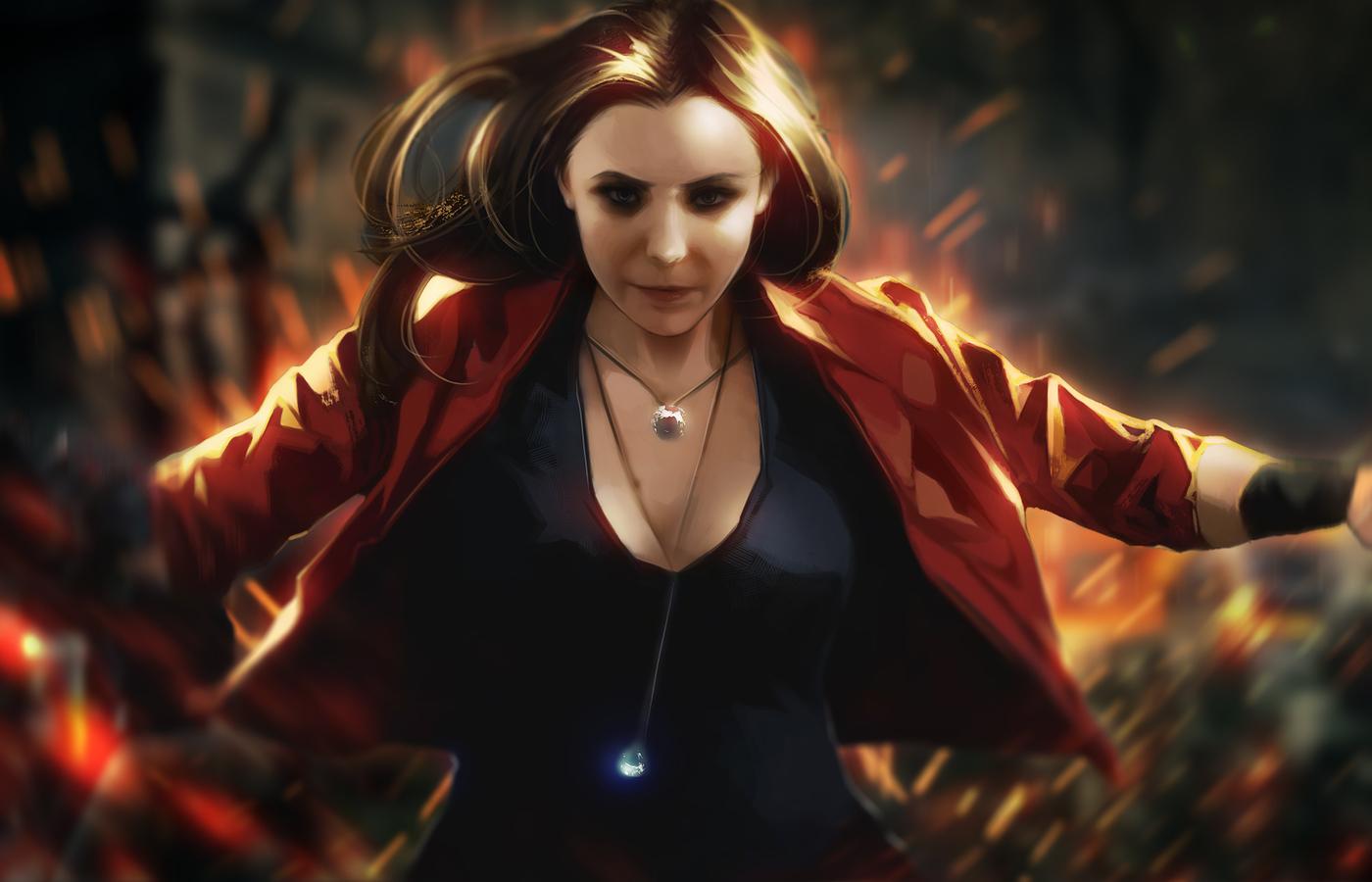 scarlet-witch-artwork-8d.jpg