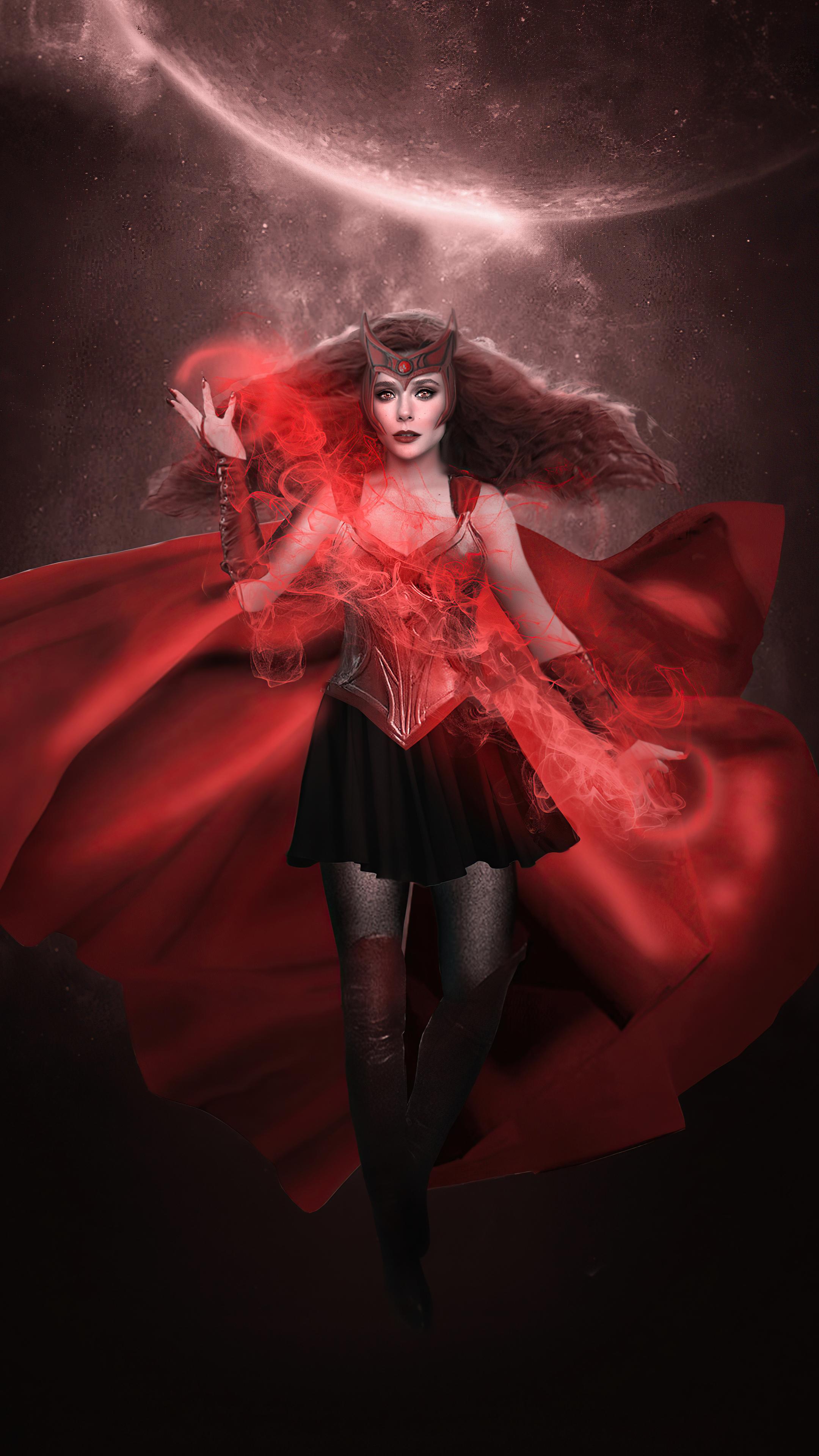 scarlet-witch-comic-x-movie-5k-gp.jpg