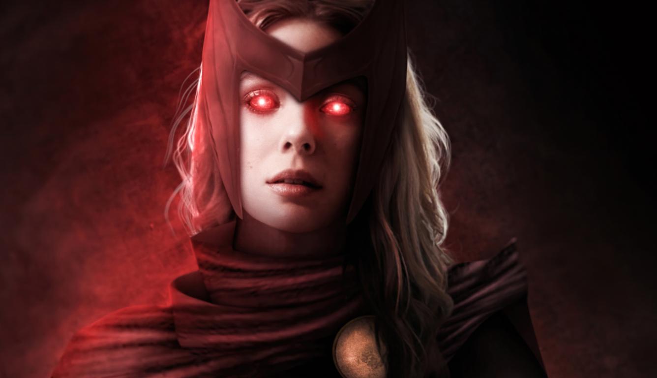 scarlet-witch-glowing-red-eyes-4k-v7.jpg