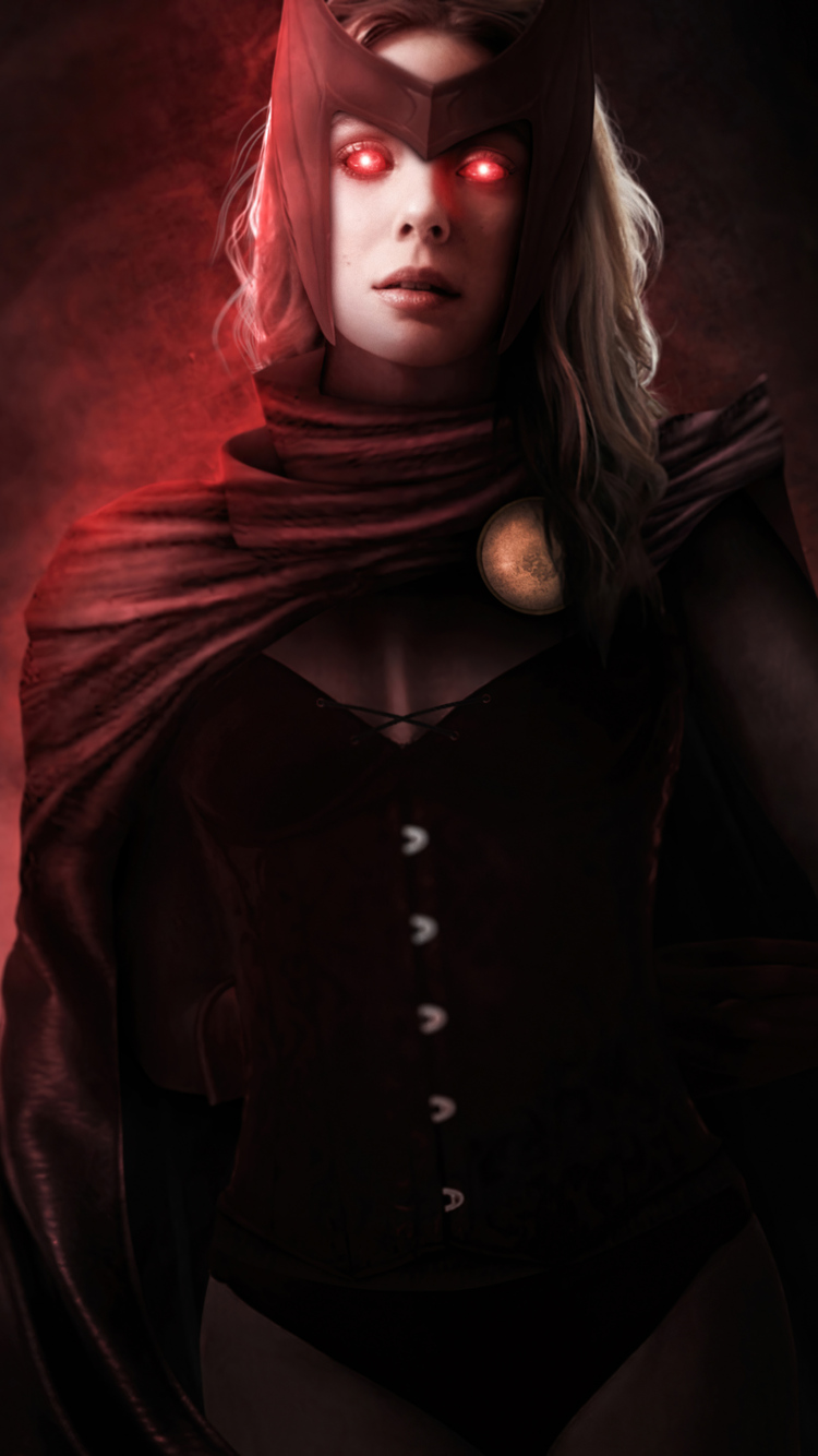 scarlet-witch-glowing-red-eyes-4k-v7.jpg