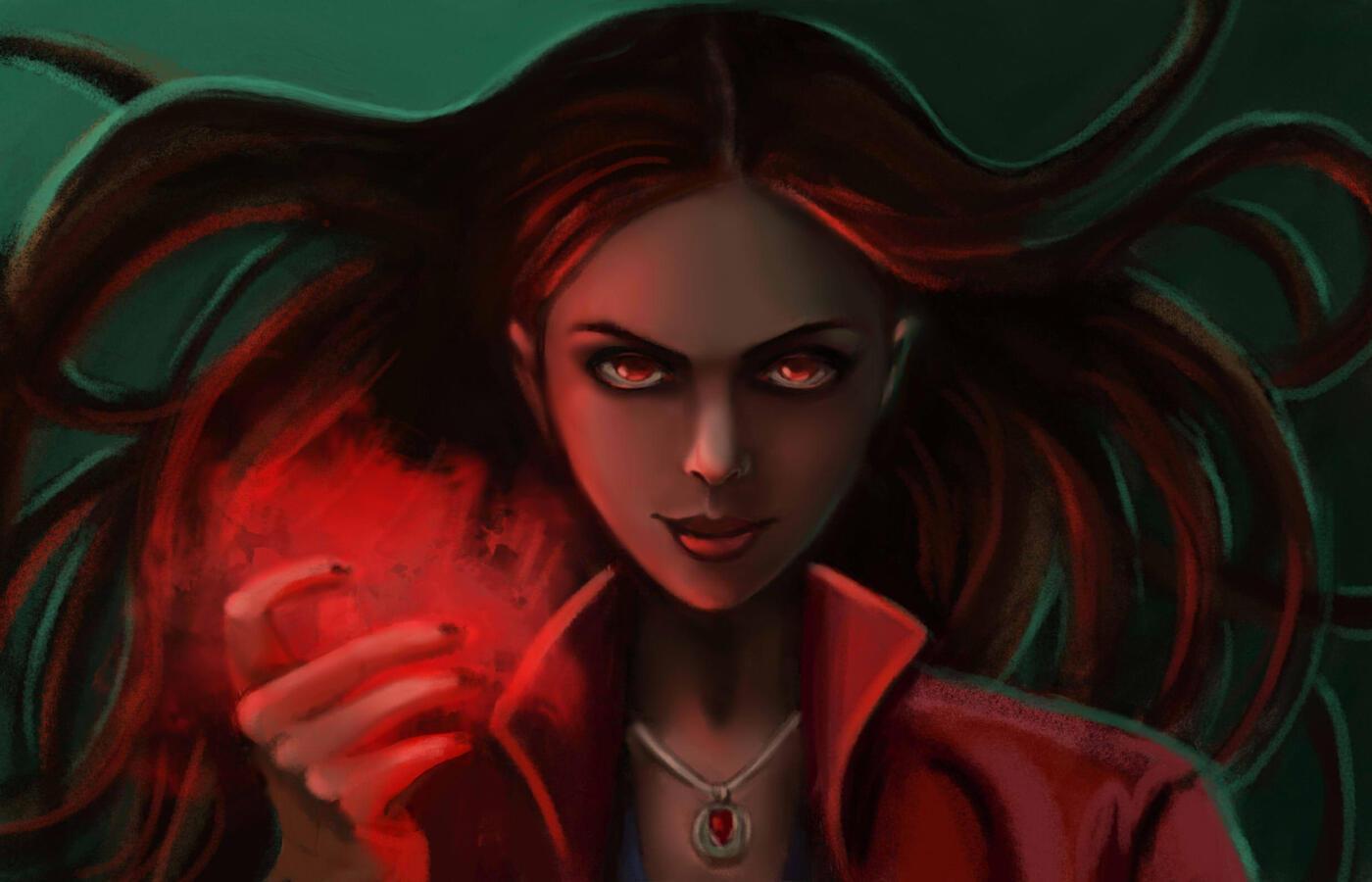 scarlet-witch-hd-art-hj.jpg