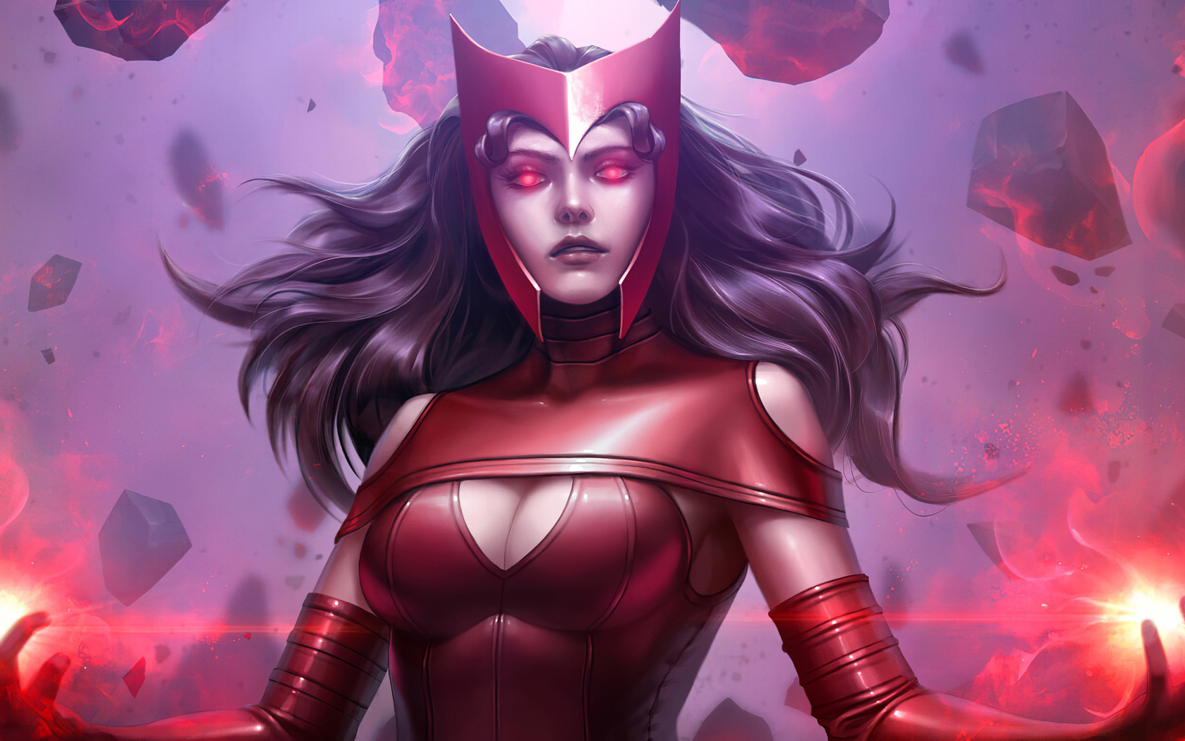 scarlet-witch-in-future-fight-iv.jpg