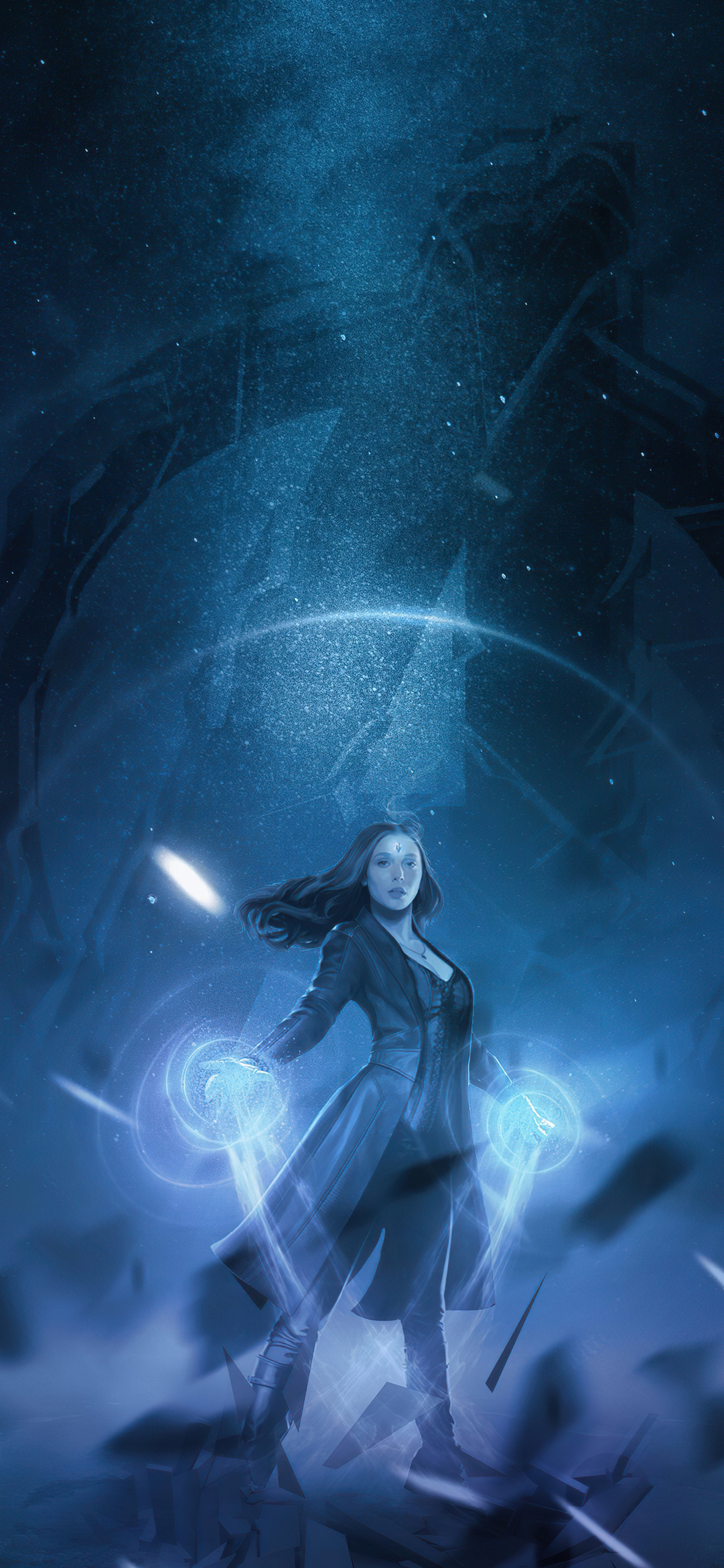 scarlet-witch-in-wanda-vision-4k-vw.jpg