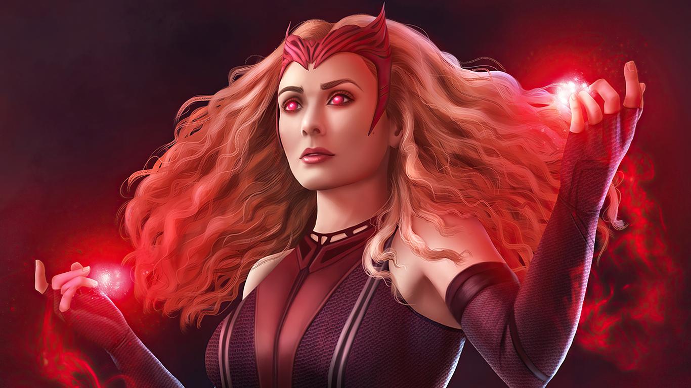 scarlet-witch-magic-girl-4k-ur.jpg