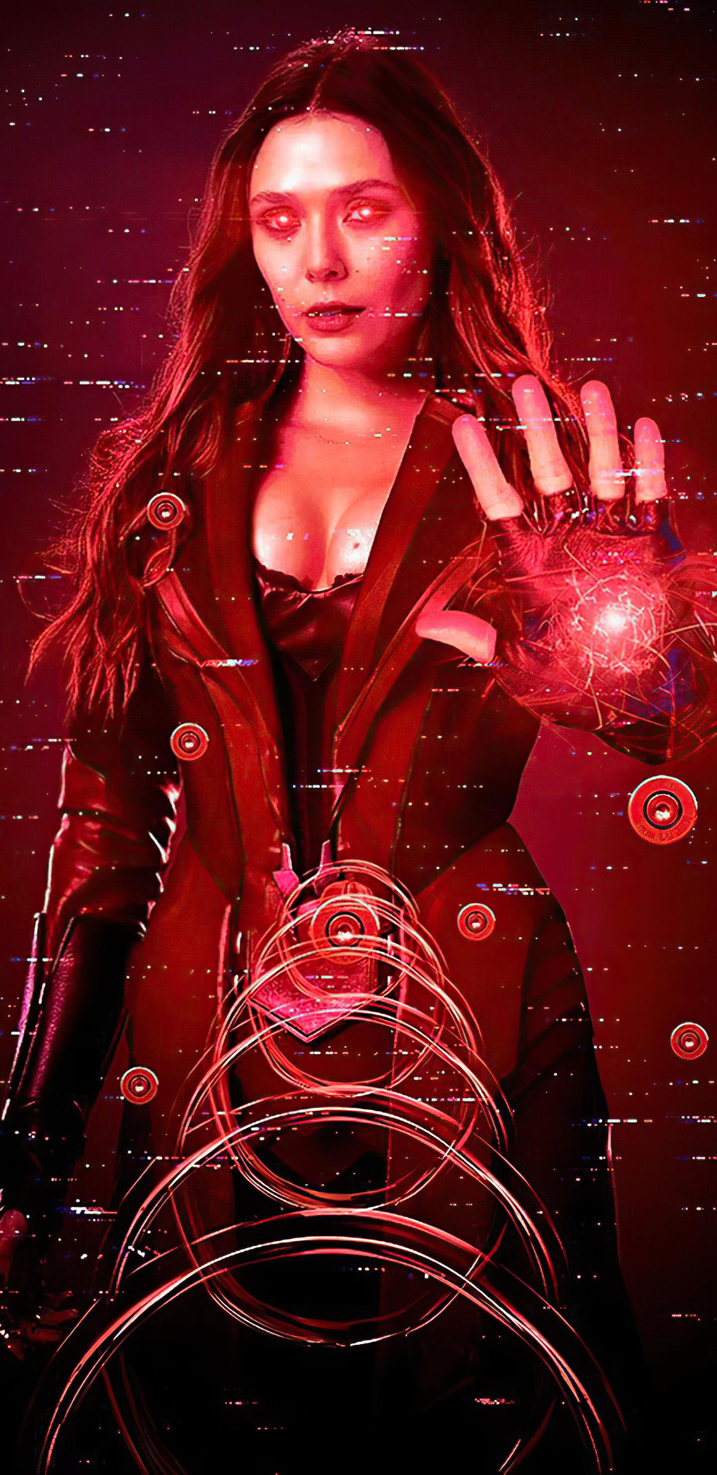 scarlet-witch-matrix-4k-i2.jpg
