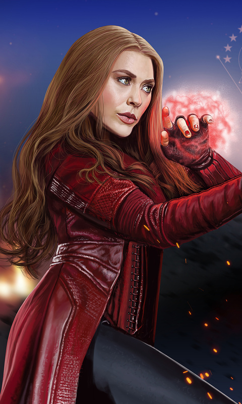 scarlet-witch-new-artwork-c0.jpg