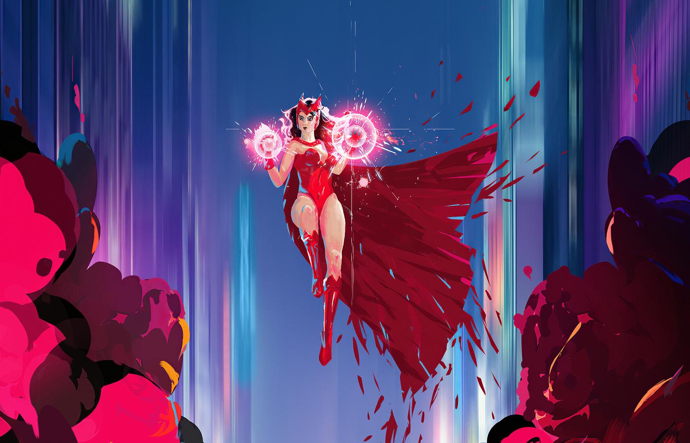 scarlet-witch-power-4k-art-uo.jpg