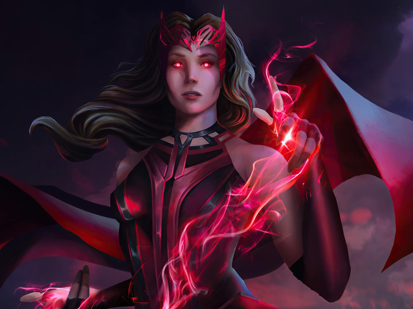 scarlet-witch-wanda-x2.jpg
