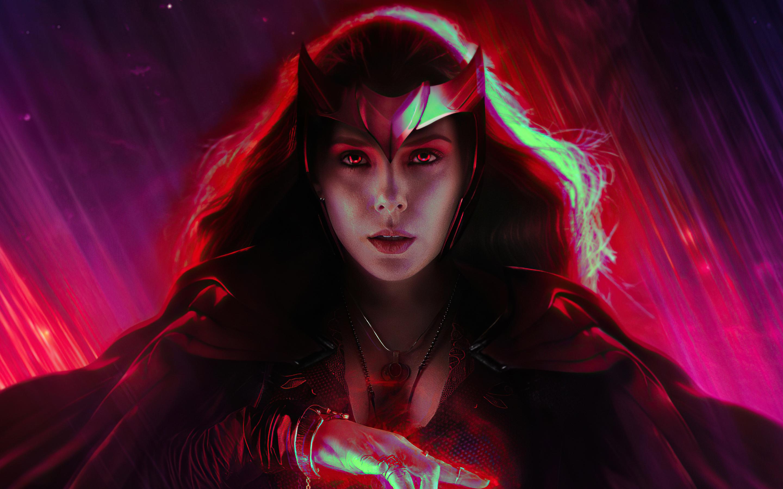 scarlet-witch-wandavision-2020-4k-1y.jpg