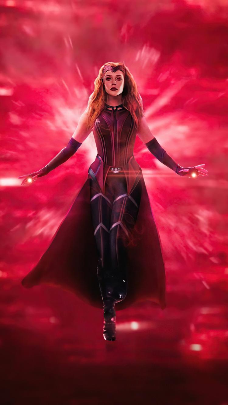 scarlet-witch-x-wanda-vision-5k-e0.jpg