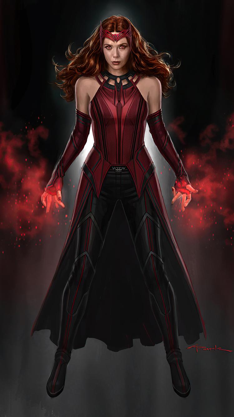 scarlet-witchh-8c.jpg