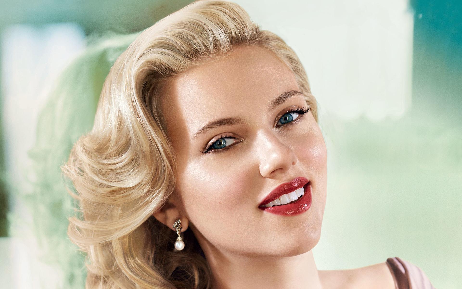 1920x1200 Scarlett Johansson 2018 1080P Resolution HD 4k ...