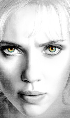 scarlett-johansson-in-lucy-movie-2.jpg