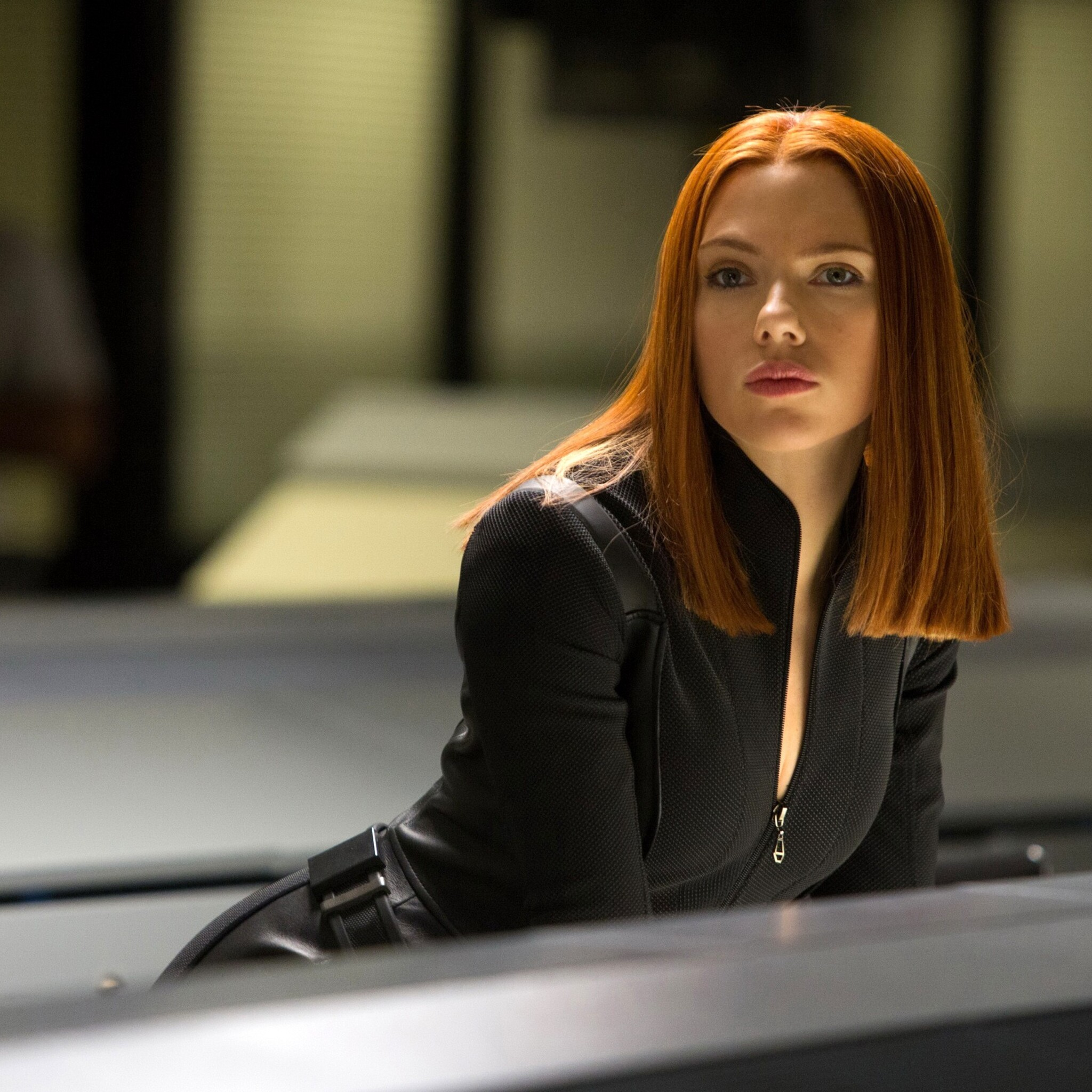 scarlett-johansson-in-romanoff-movie.jpg