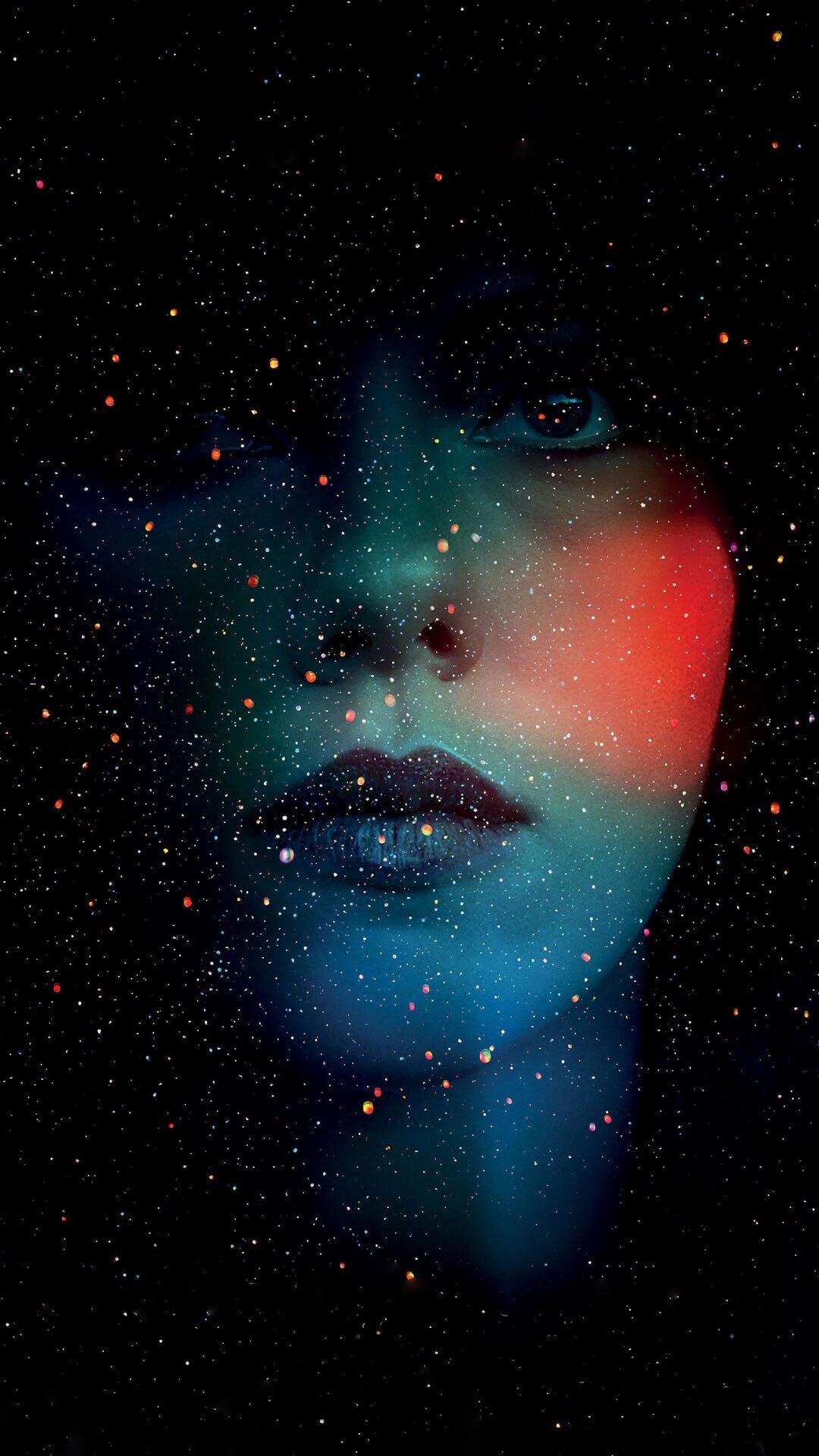 scarlett-johansson-under-the-skin-artwork-pic.jpg