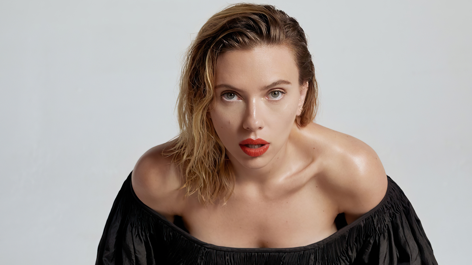 1920x1080 Scarlett Johansson Vanity Fair 2020 Laptop Full HD 1080P HD 4k  Wallpapers, Images, Backgrounds, Photos and Pictures