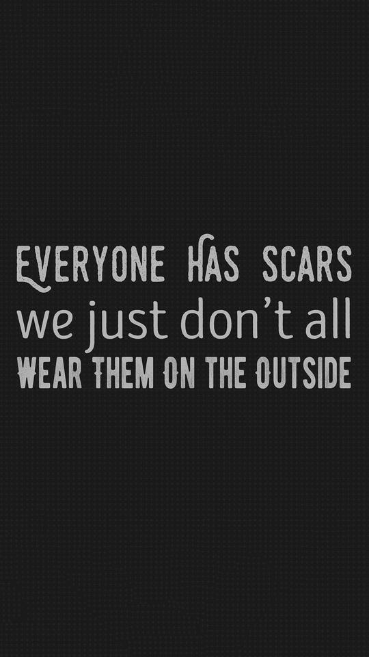 scars-quote-typography-5k-xt.jpg