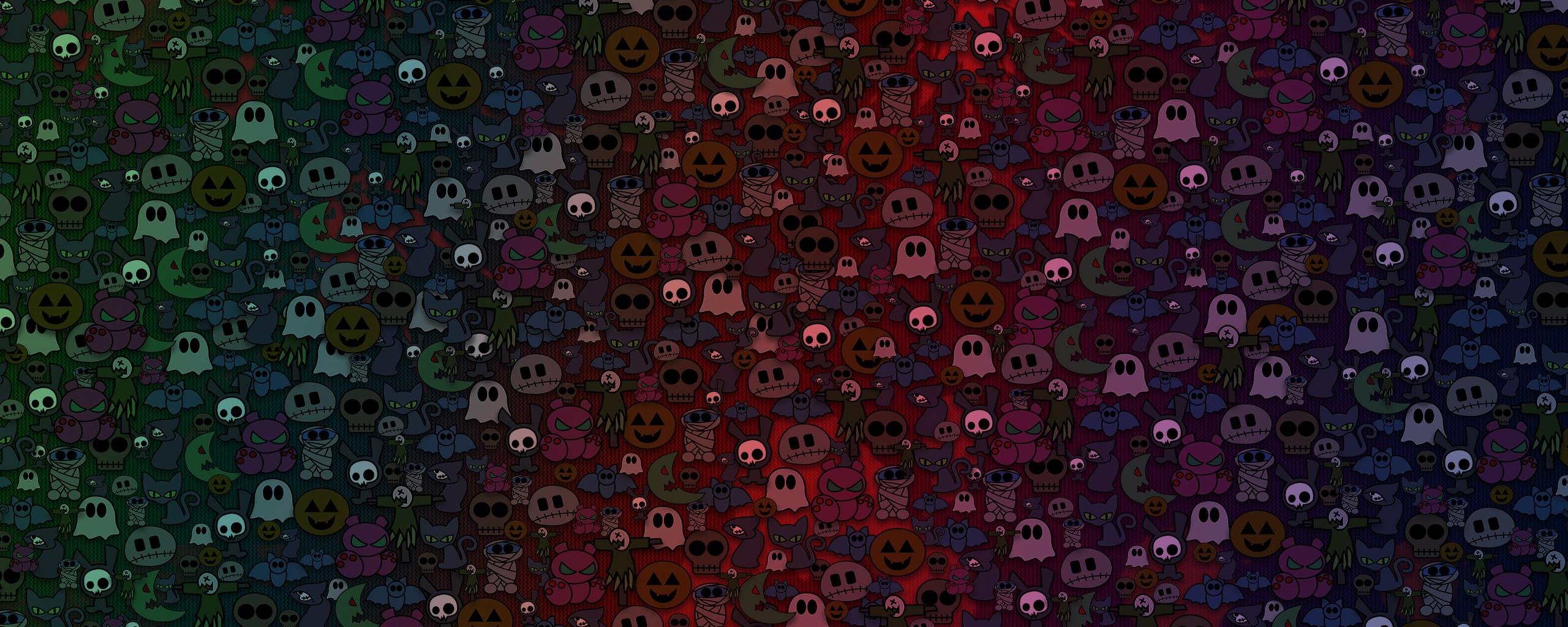 scary-ghosts-abstract-ya.jpg