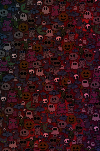 scary-ghosts-abstract-ya.jpg