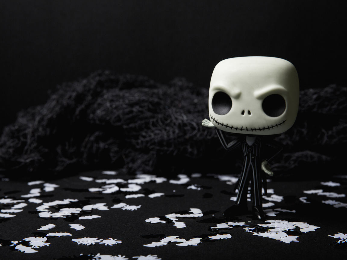 scary-skull-doll-halloween-creepy-5k-j0.jpg