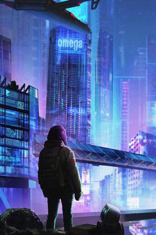 scavenger-cityscape-cyberpunk-5k-en.jpg