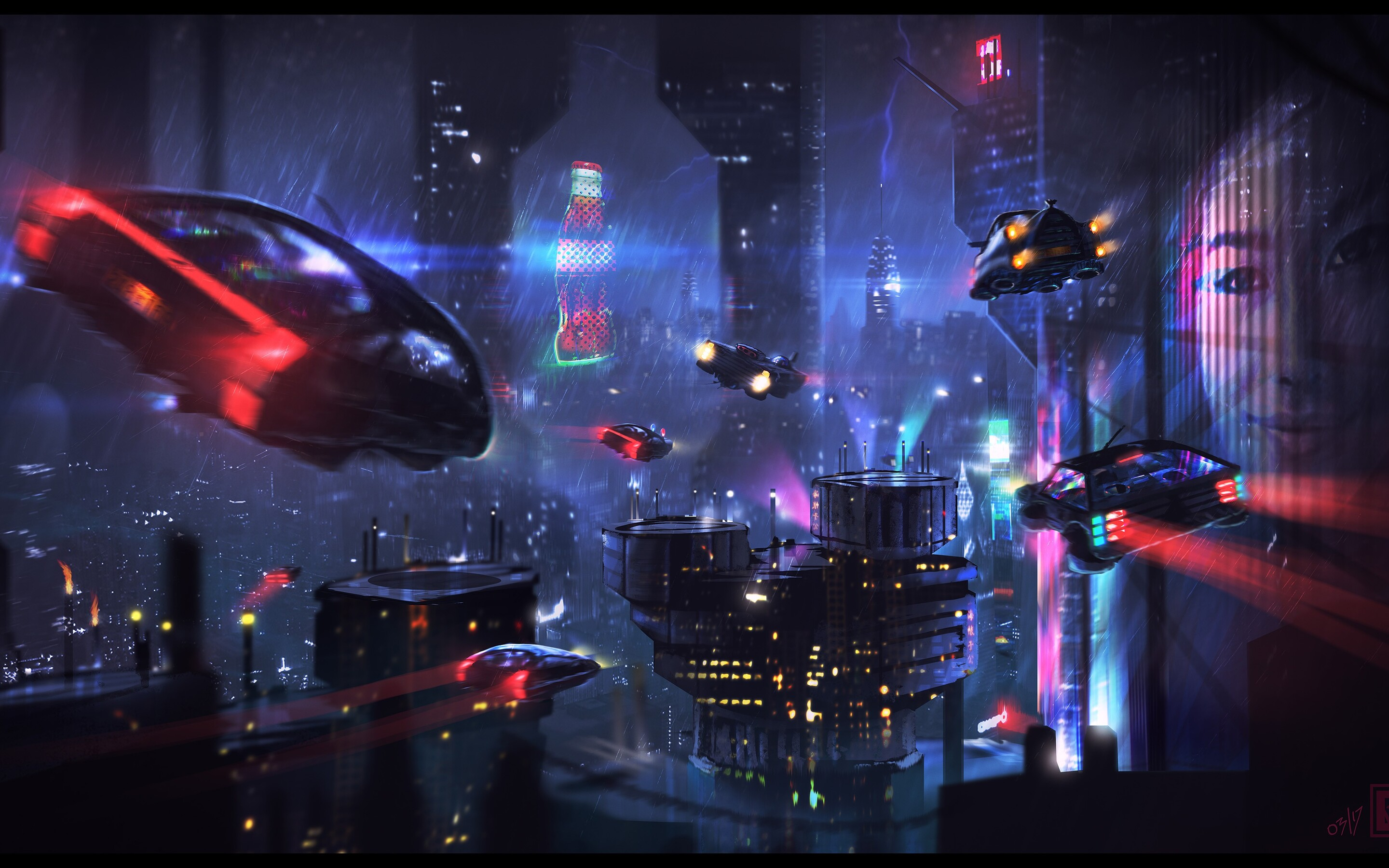 science-fiction-city-wide.jpg