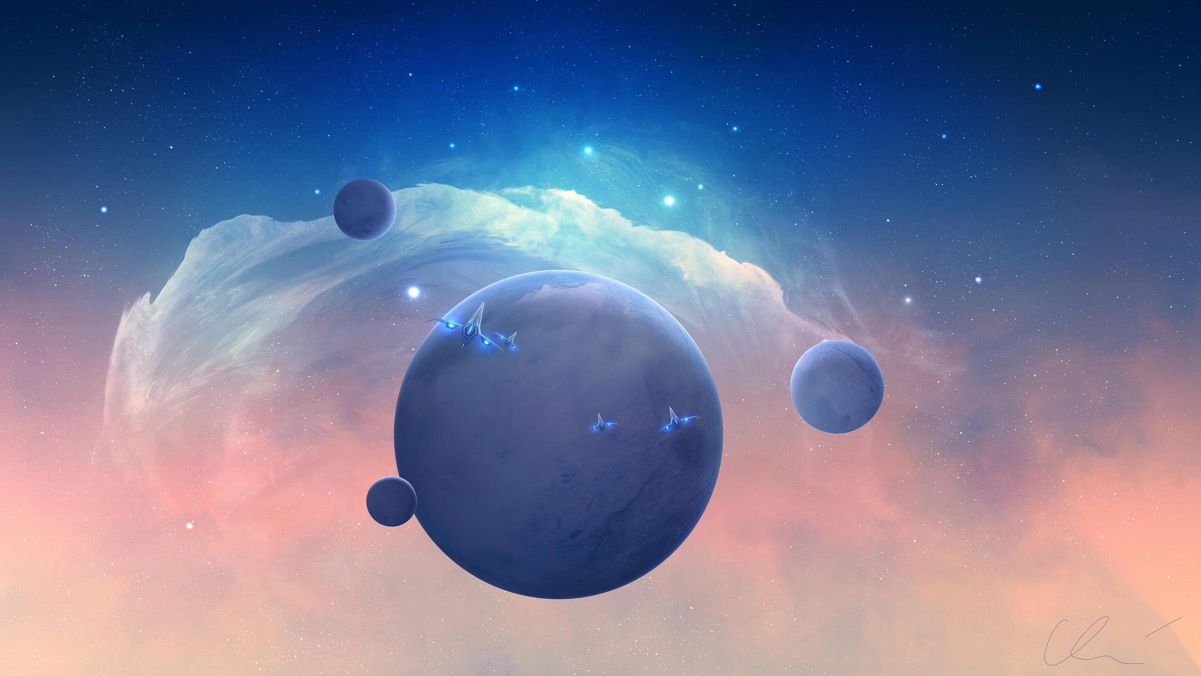 science-fiction-planet-5k-yg.jpg