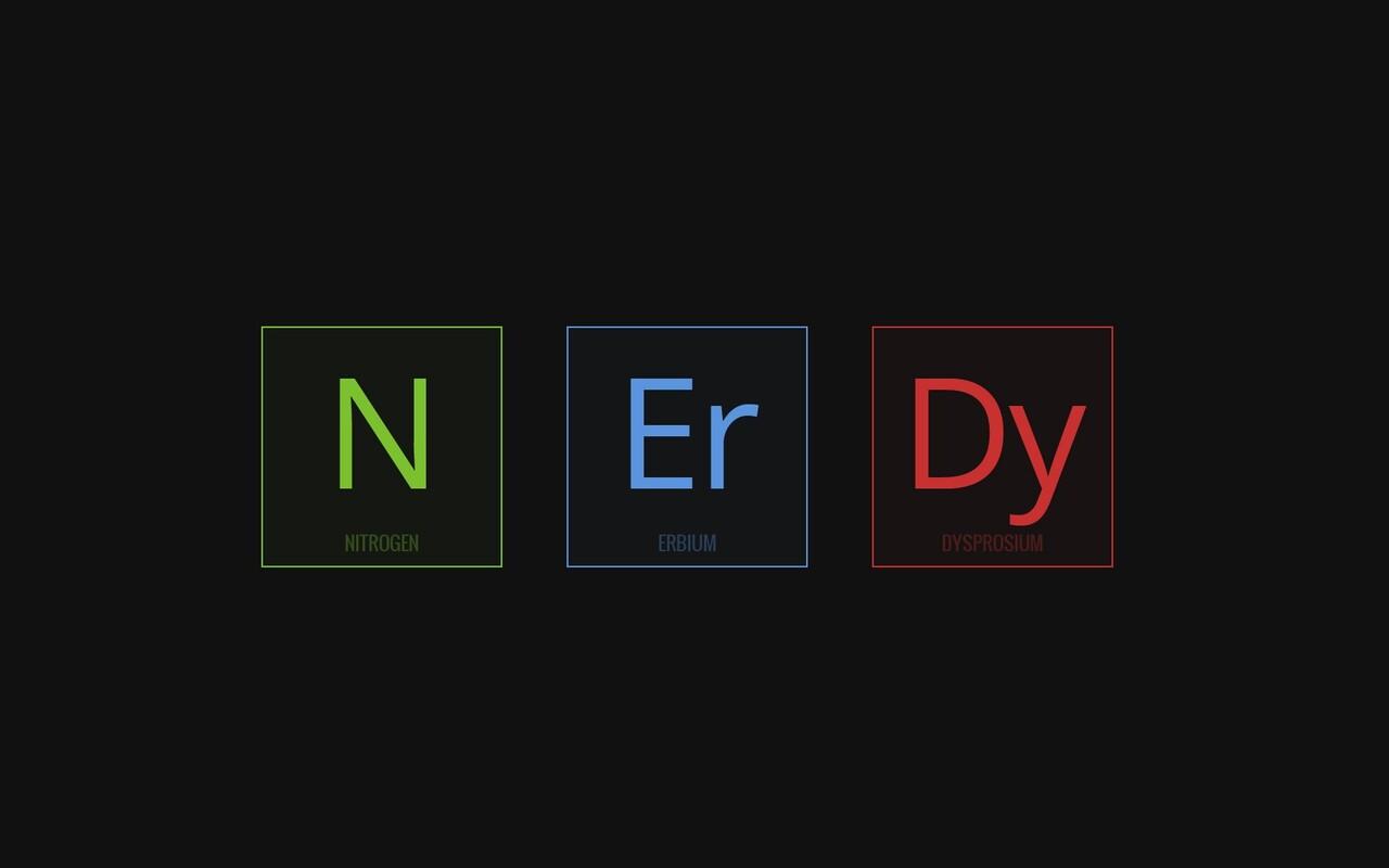science-nerds-minimalism.jpg