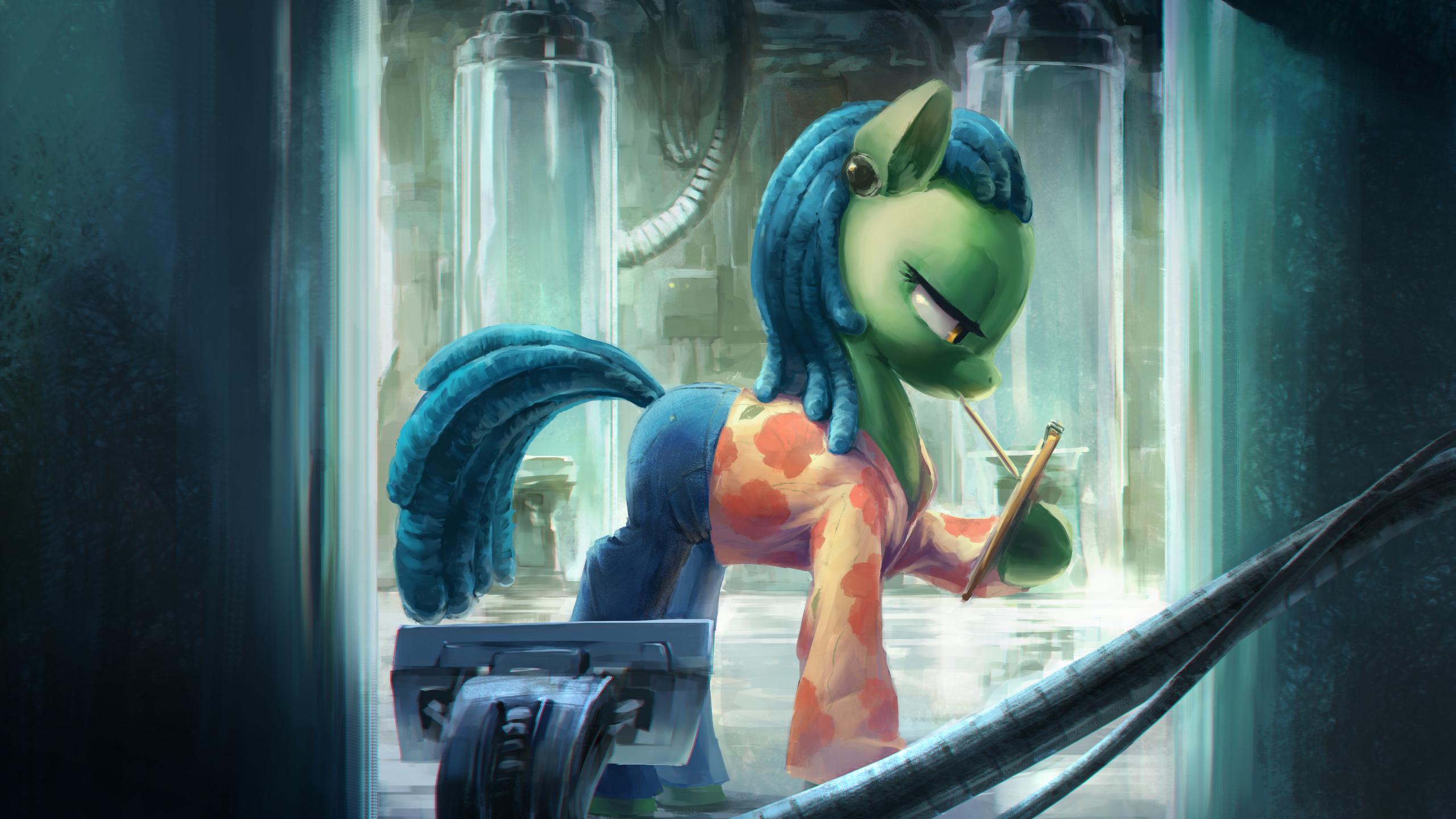 scientist-pony-ko.jpg