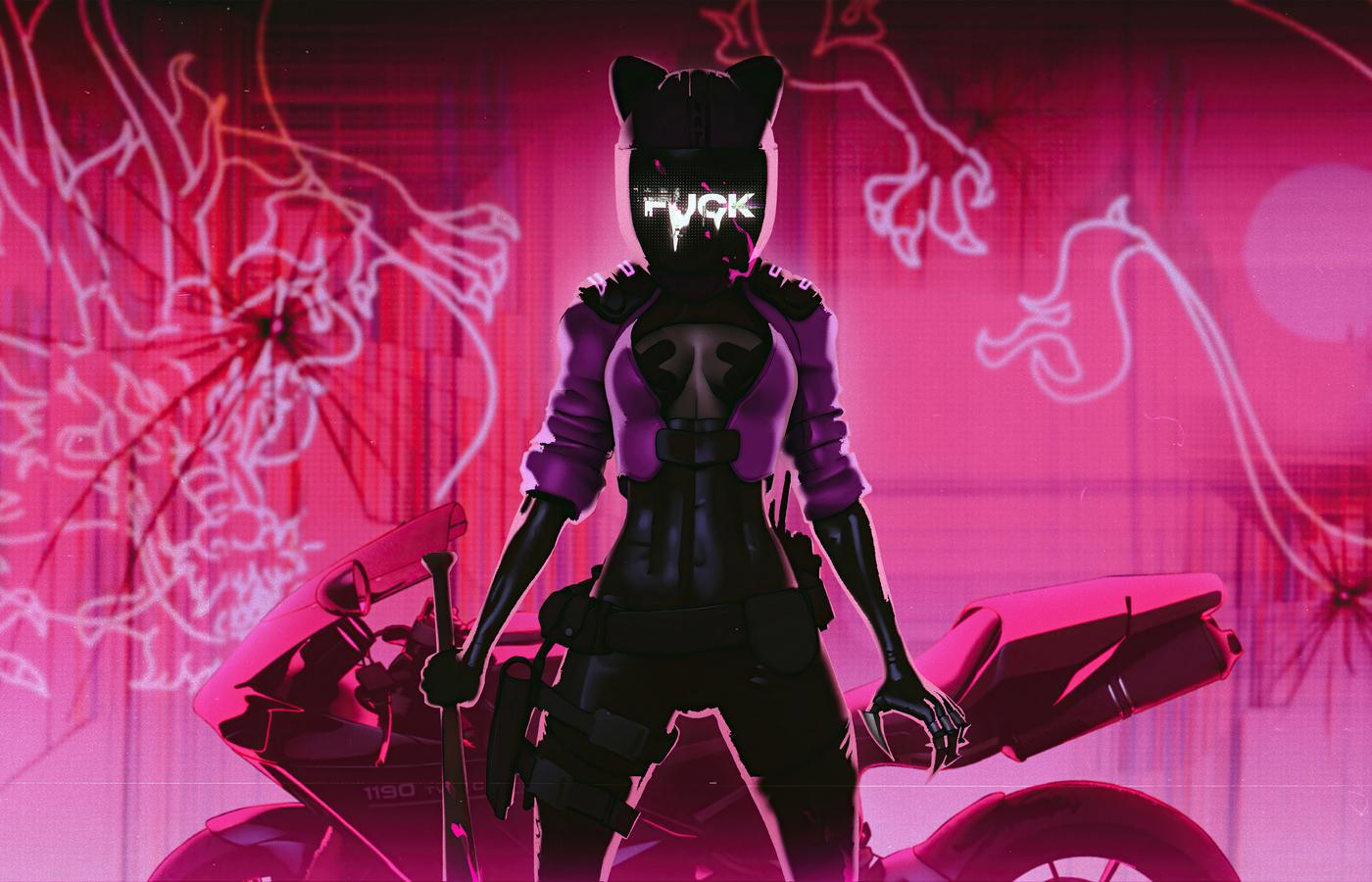 scifi-cat-member-biker-5k-uq.jpg