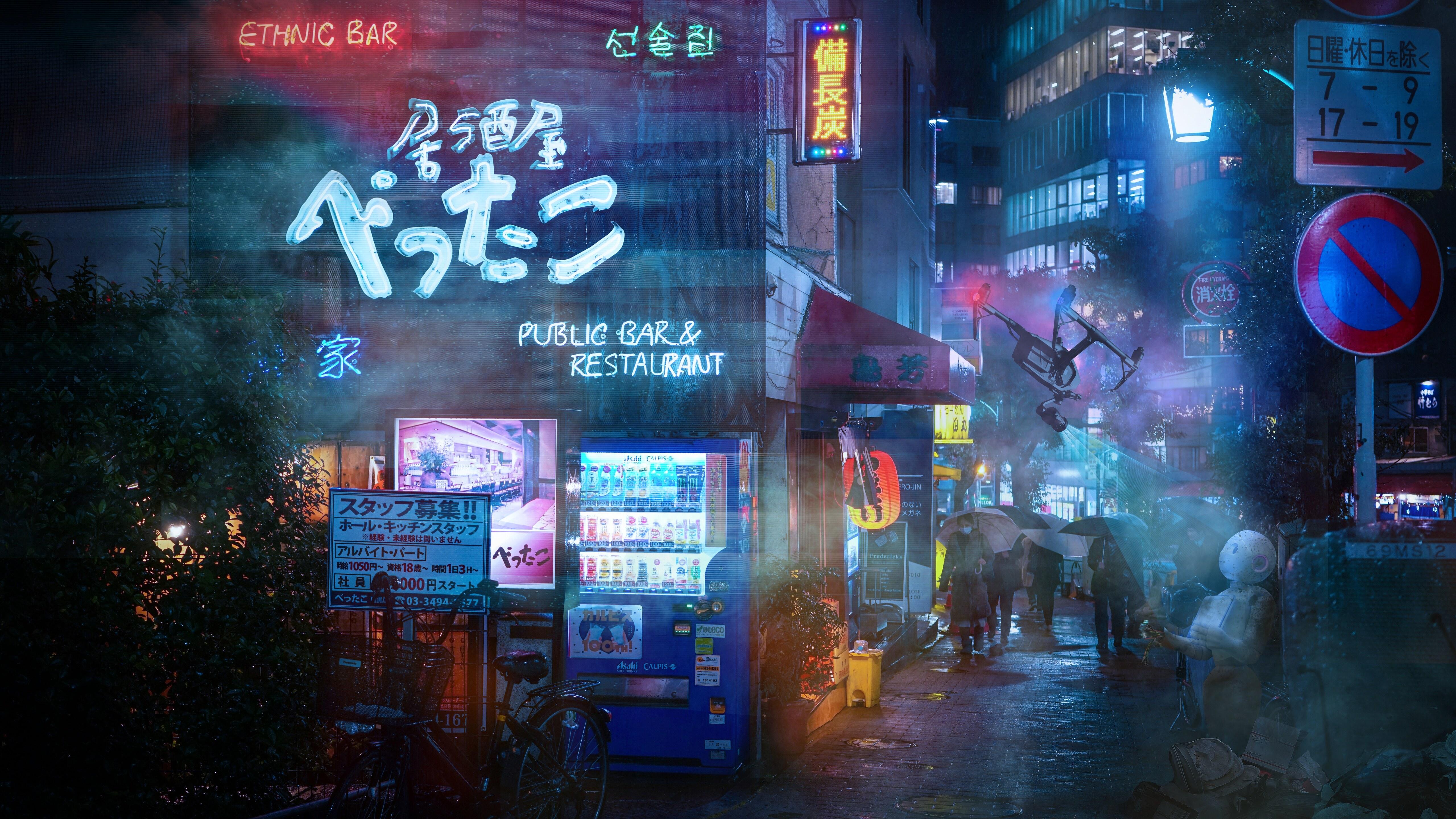scifi-city-8k-iz.jpg