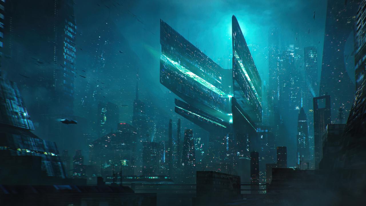 scifi-city-concept-5k-tb.jpg